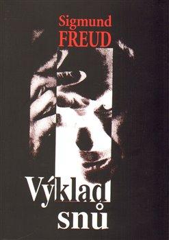 Výklad snů - Sigmund Freud