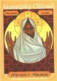 Aramejský otčenáš (Meditace na Ježíšova slova) - obálka