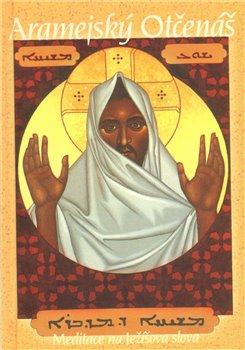 Obálka titulu Aramejský otčenáš