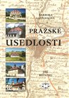 Prask&#233; usedlosti