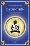 Dzogčhen (Přirozeně dokonalý stav) - obálka