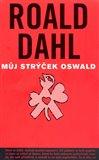 Můj strýček Oswald - obálka