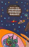 Stopav prvodce Galaxi&#237; 1. (Stopav prvodce po galaxii 1.d&#237;l) - oblka
