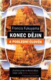 Konec djin a posledn&#237; lovk - oblka