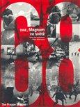 Magnum ve světě, 1968 - obálka