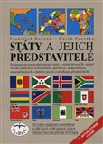 St&#225;ty a jejich pedstavitel&#233; - oblka