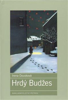 Obálka titulu Hrdý Budžes