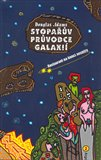Stopav prvodce Galaxi&#237; 2. - Restaurant na konci vesm&#237;ru (Stopav prvodce po galaxii 2.d&#237;l) - oblka