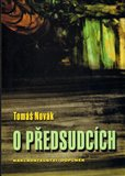 O pedsudc&#237;ch - oblka