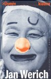 Úsměv klauna - obálka