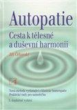 Autopatie (Cesta k tělesné a duševní harmonii) - obálka