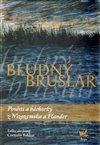 Obálka knihy Bludný bruslař