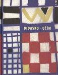 Didasko - učím - obálka
