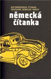 Nmeck&#225; &#237;tanka (Gutenbergova &#237;tanka souasn&#233; nmeck&#233; pr&#243;zy) - oblka