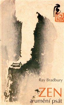 Obálka titulu Zen a umění psát