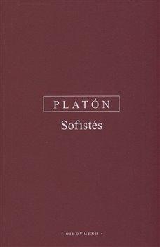 Sofistés - Platón