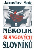 Nkolik slangov&#253;ch slovn&#237;k - oblka