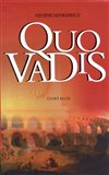 Quo vadis - oblka