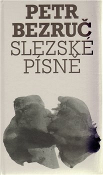 Oblka titulu Slezsk&#233; p&#237;sn