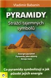 Pyramidy - str&#225;ci tajemn&#253;ch symbol - oblka