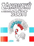 &#225;kovsk&#253; seit - Francouztina pro za&#225;ten&#237;ky - oblka