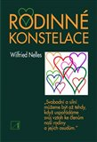 Rodinn&#233; konstelace - oblka