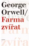 Farma zv&#237;at - oblka