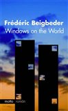Windows on the World - obálka