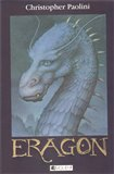 Eragon (Odkaz Dra&#237;ch jezdc 1) - oblka