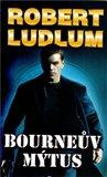 Bourneův mýtus - obálka