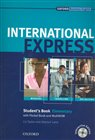 International Express - Elementary - Student´s Book