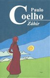 Z&#225;hir - oblka