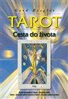 Obálka knihy Tarot - Cesta do života
