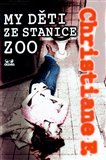 My dti ze stanice ZOO - oblka