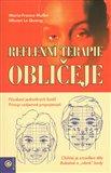 Reflexní terapie obličeje - obálka
