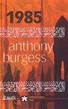 Obálka knihy 1985