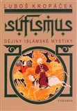 S&#250;fismus (Djiny isl&#225;msk&#233; mystiky) - oblka