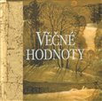 Vn&#233; hodnoty - oblka