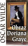 Obraz Doriana Graye - oblka