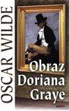 Obraz Doriana Graye - obálka