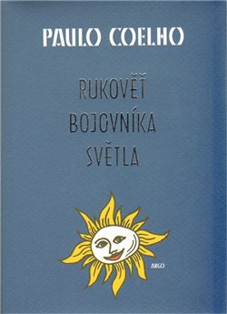 Oblka titulu Rukov bojovn&#237;ka svtla