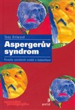 Aspergerův syndrom (Porucha sociálních vztahů a komunikace) - obálka