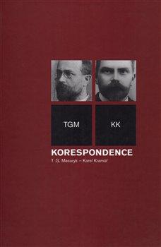 Korespondence T. G. Masaryk - Karel Kramář