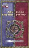 Keltské pohádky / The Celtic Fairy Tales - obálka