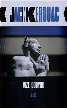 Obálka titulu Vize Codyho