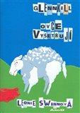 Glennkill - ovce vyšetřují - obálka