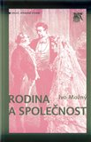 Rodina a spolenost - oblka