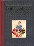 Podbradov&#233; (Rod eskomoravsk&#253;ch p&#225;n, kladsk&#253;ch hrabat a slezsk&#253;ch kn&#237;at) - oblka