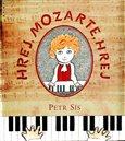 Hrej, Mozarte, hrej - obálka