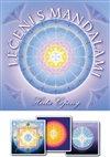 Obálka knihy Léčení s mandalami (karty)